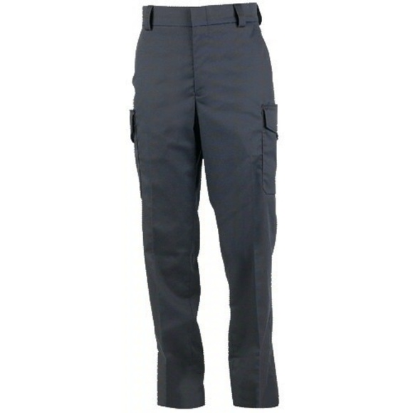 Blauer Other - Blauer Men's Tactical Pants Navy Blue Size 34 & 35